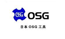 方天集团助力世界500强OSG实现车间高度自动化