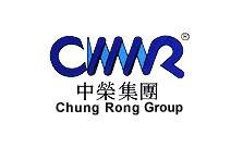 弹性金属制品全球领导品牌-中荣集团签约台湾方天ERP