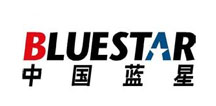 蓝星集团深圳锦丰科技签约方天模具ERP软件